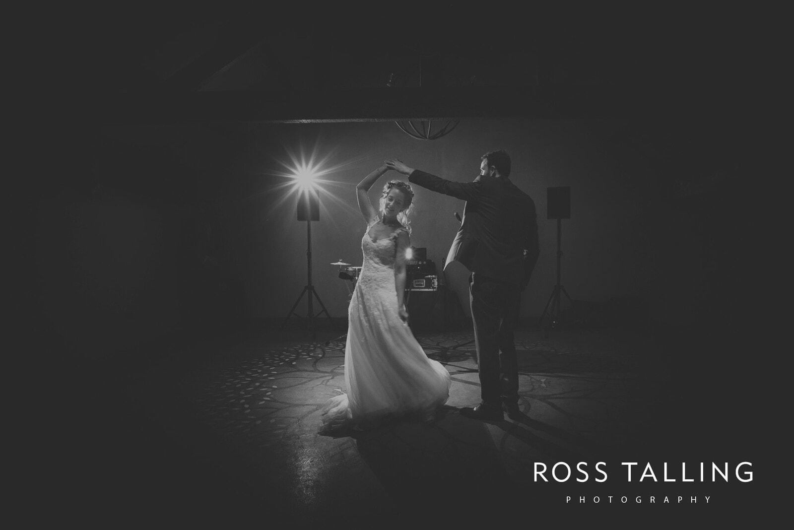 Dewsall Court Wedding Photography Hereford_0217
