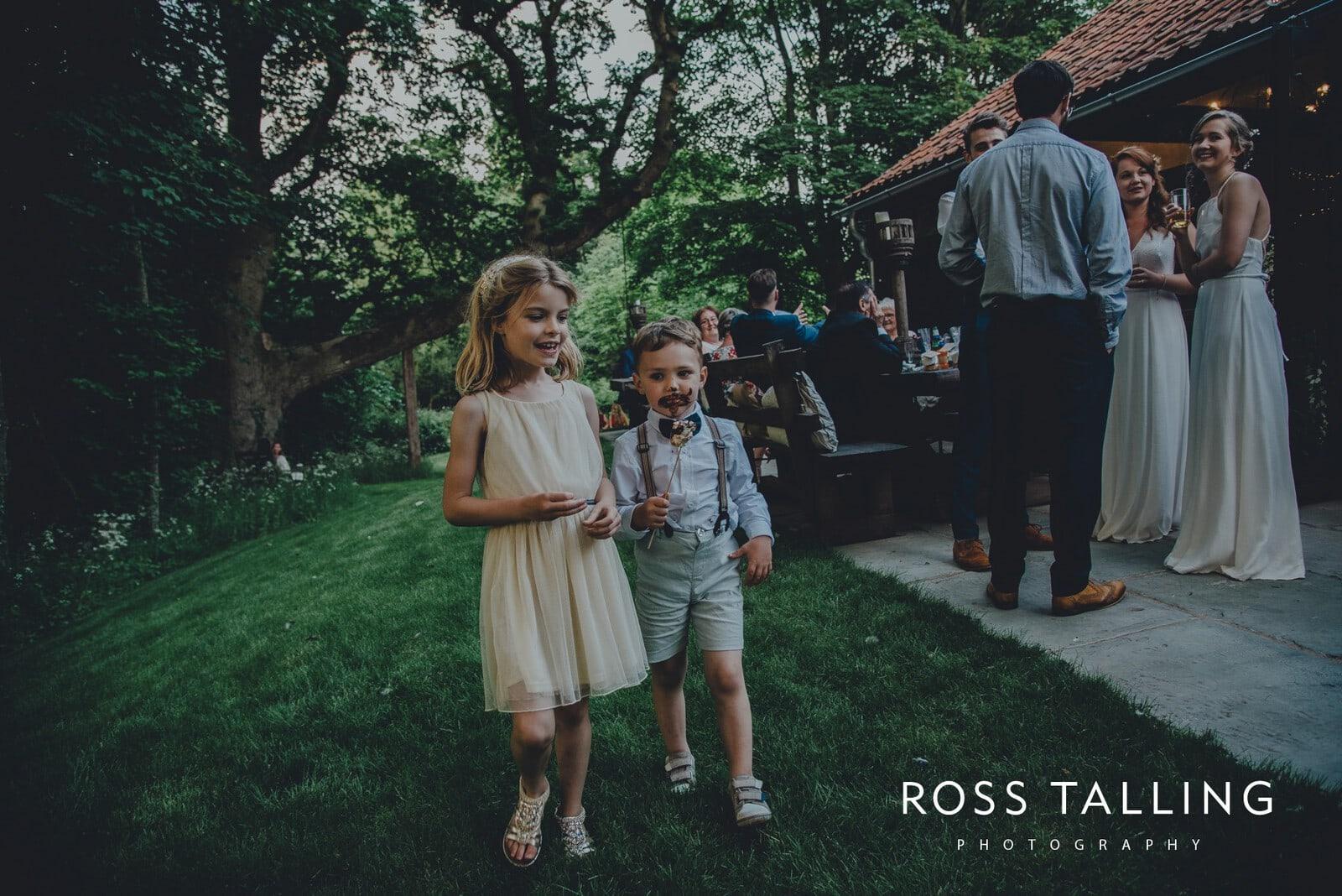 Dewsall Court Wedding Photography Hereford_0215