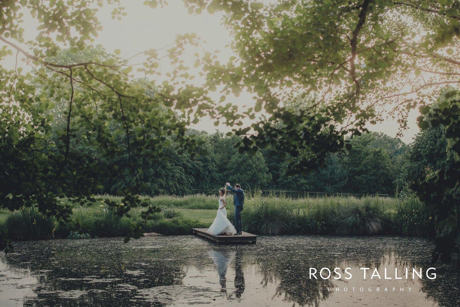 Dewsall Court Wedding Photography Hereford_0211