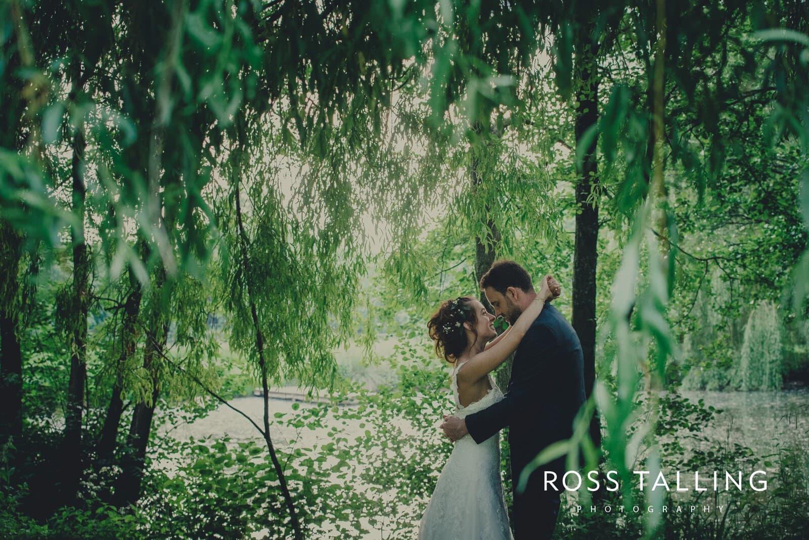 Dewsall Court Wedding Photography Hereford_0208