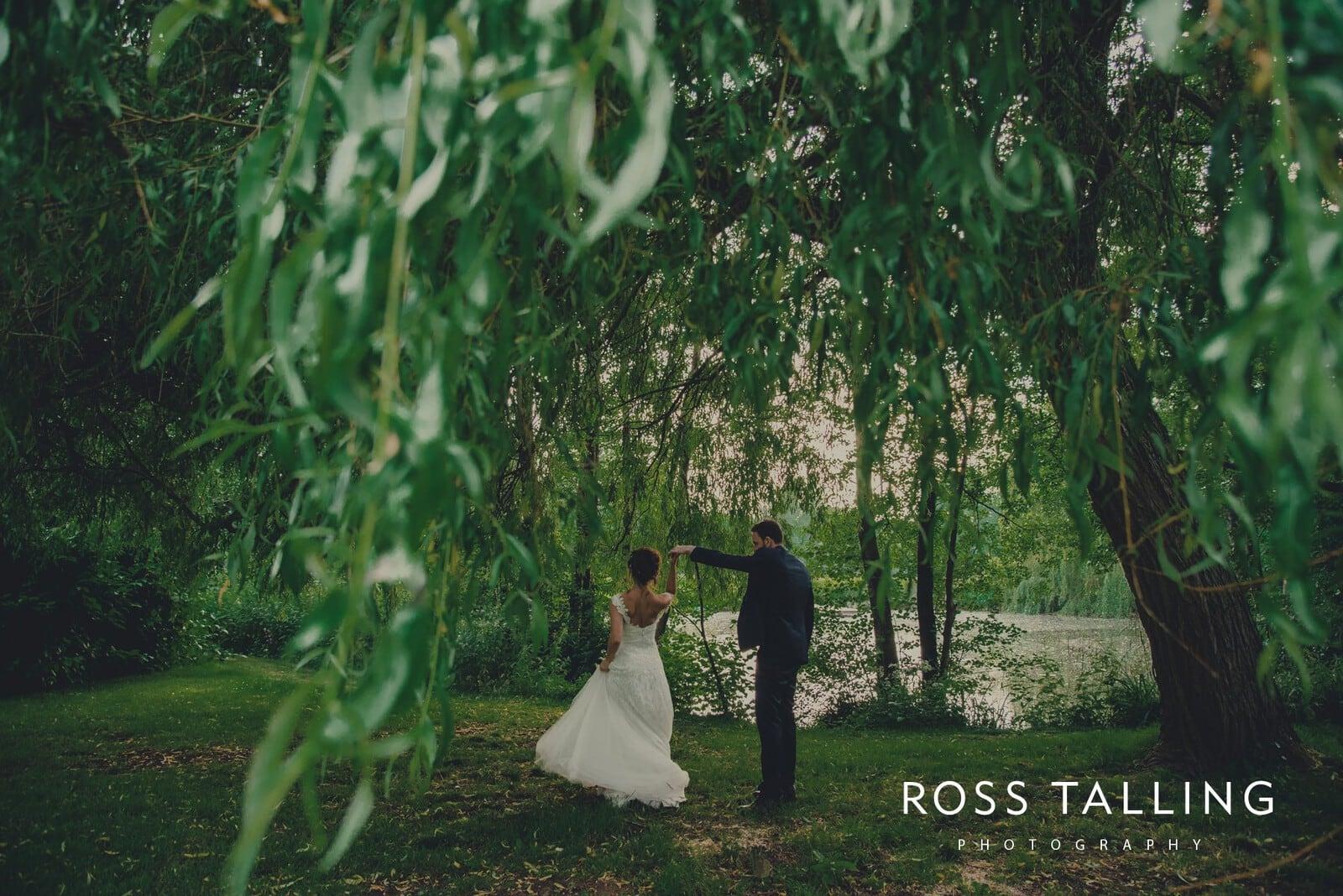 Dewsall Court Wedding Photography Hereford_0207