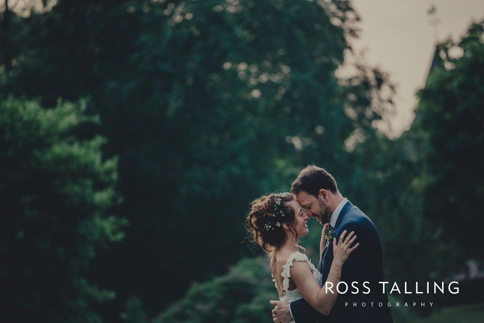 Dewsall Court Wedding Photography Hereford_0204