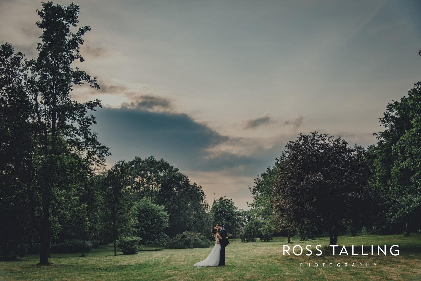 Dewsall Court Wedding Photography Hereford_0203