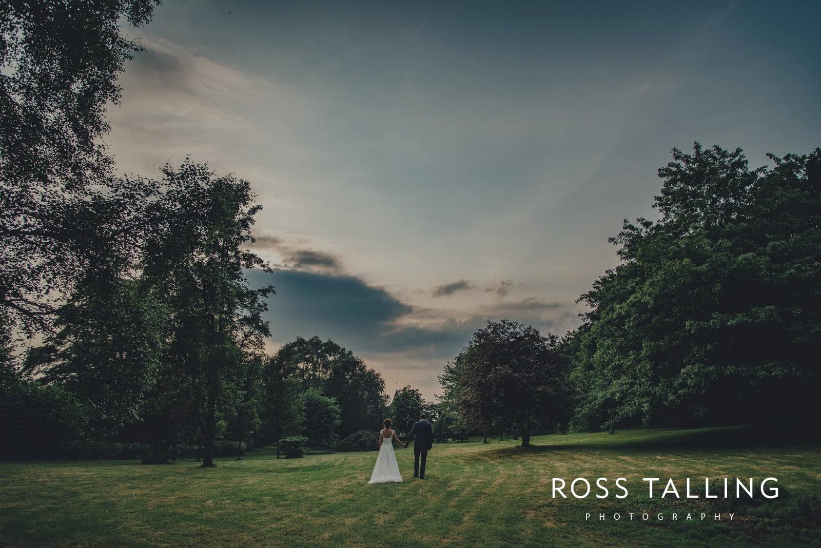Dewsall Court Wedding Photography Hereford_0201