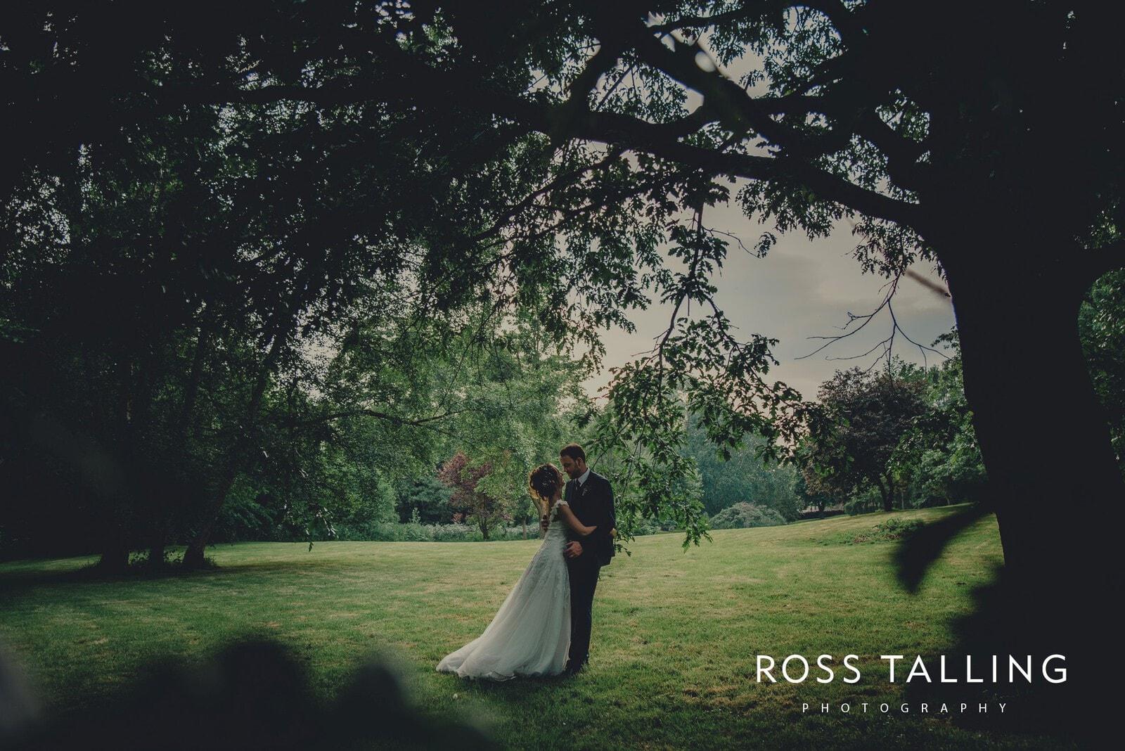 Dewsall Court Wedding Photography Hereford_0199