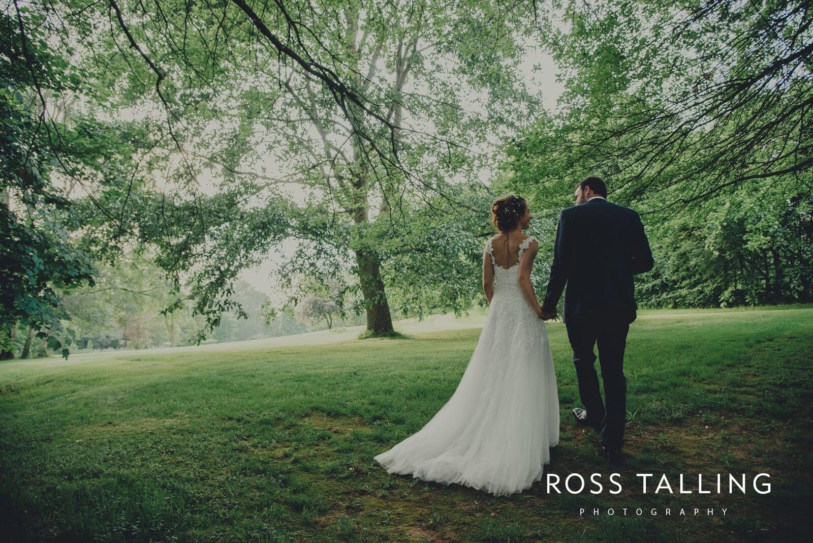 Dewsall Court Wedding Photography Hereford_0198