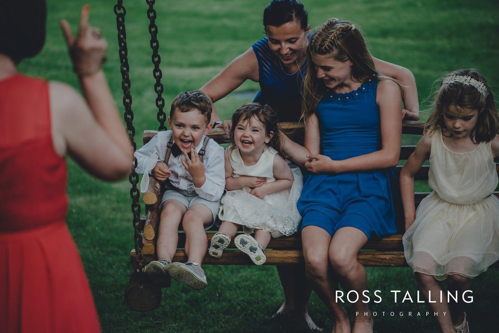 Dewsall Court Wedding Photography Hereford_0193