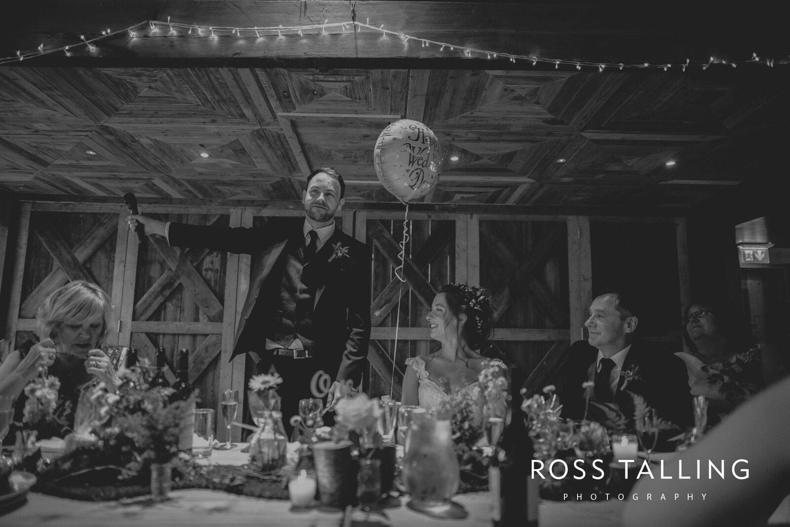 Dewsall Court Wedding Photography Hereford_0172