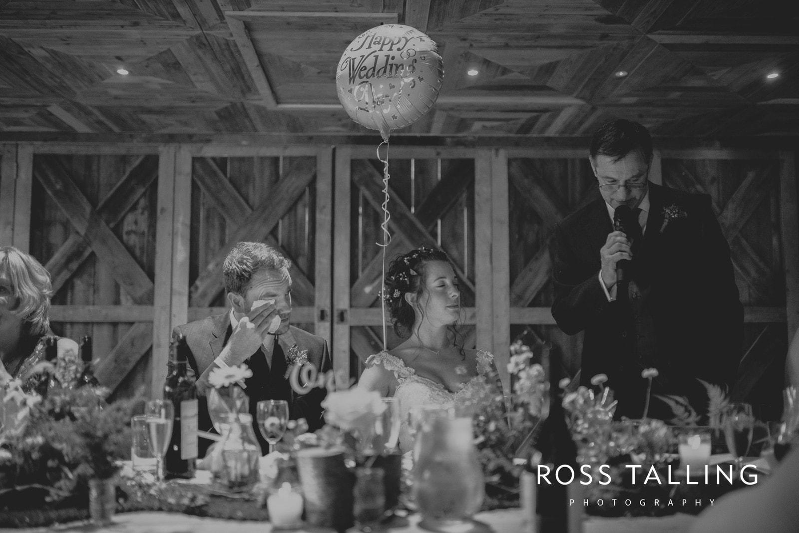 Dewsall Court Wedding Photography Hereford_0169