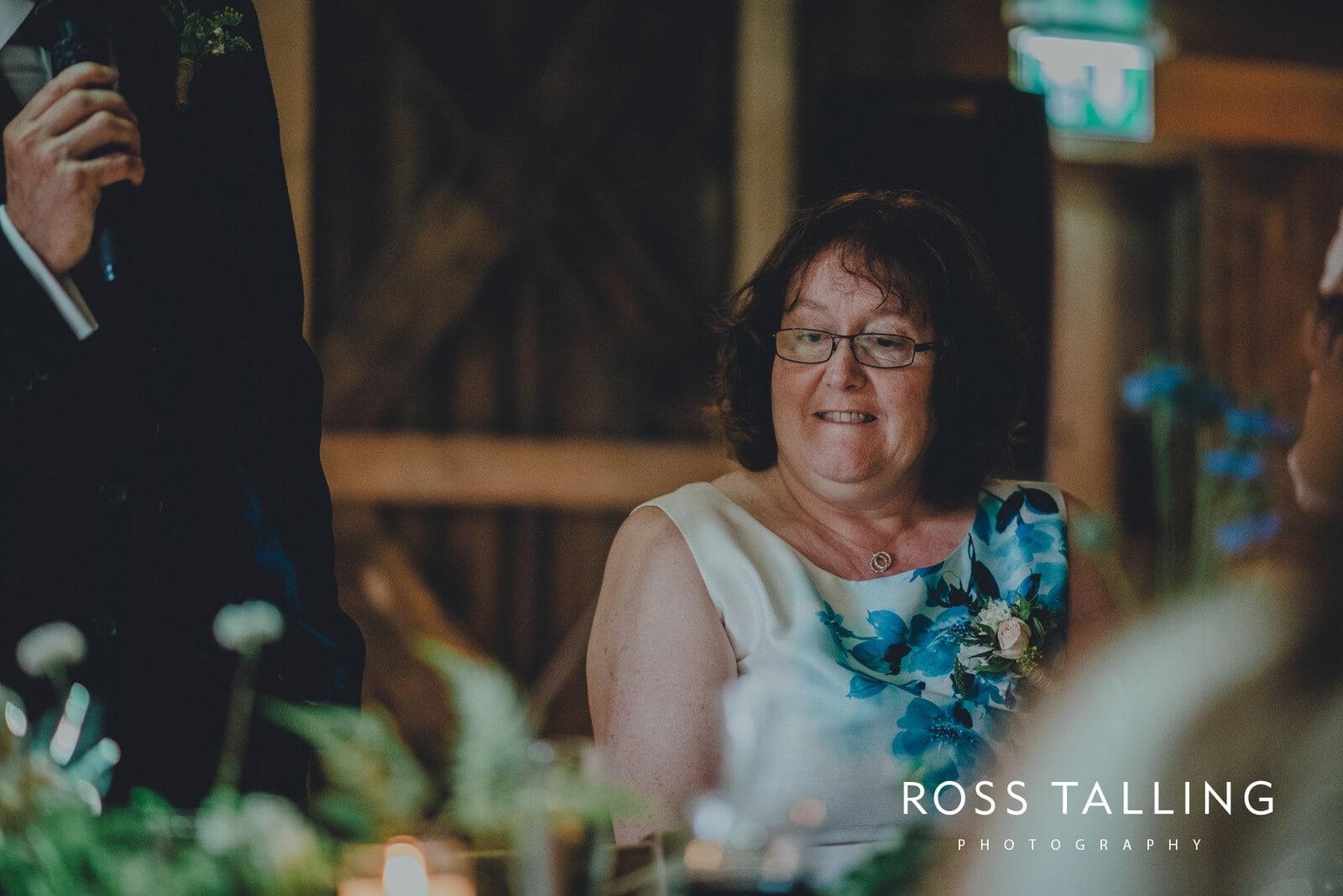 Dewsall Court Wedding Photography Hereford_0167