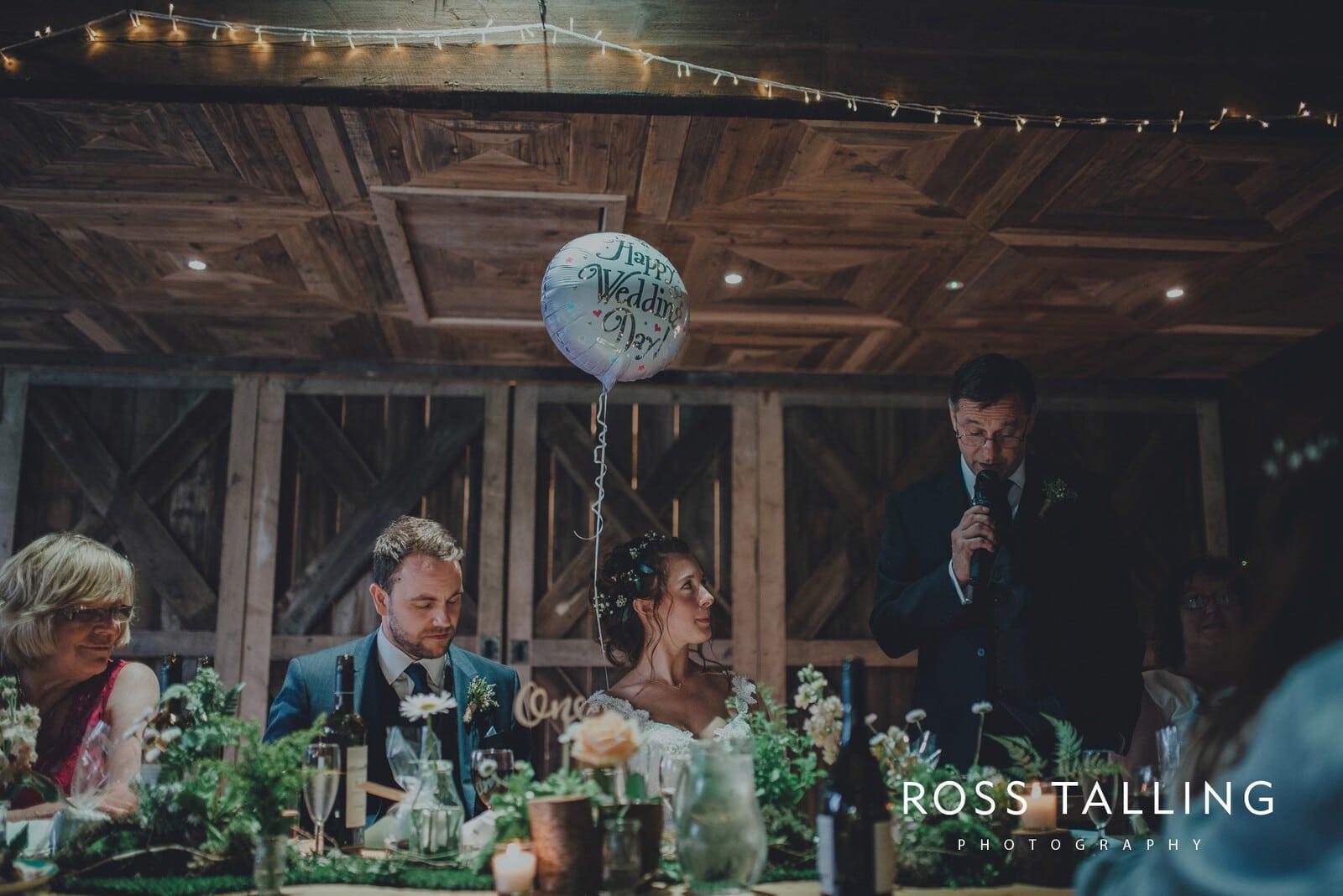 Dewsall Court Wedding Photography Hereford_0165