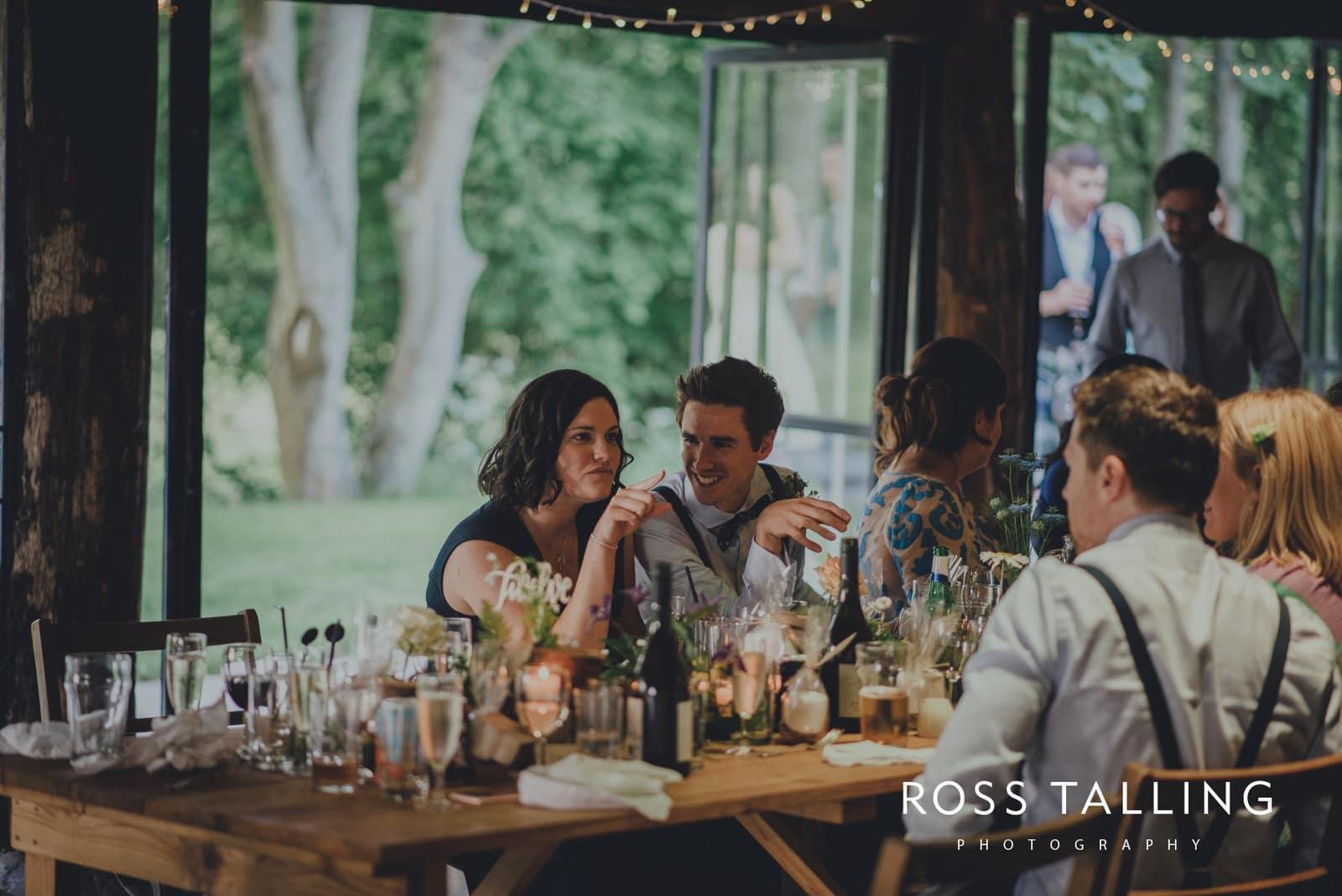 Dewsall Court Wedding Photography Hereford_0164