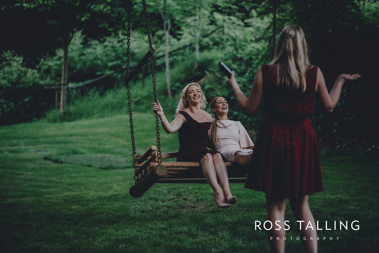 Dewsall Court Wedding Photography Hereford_0163