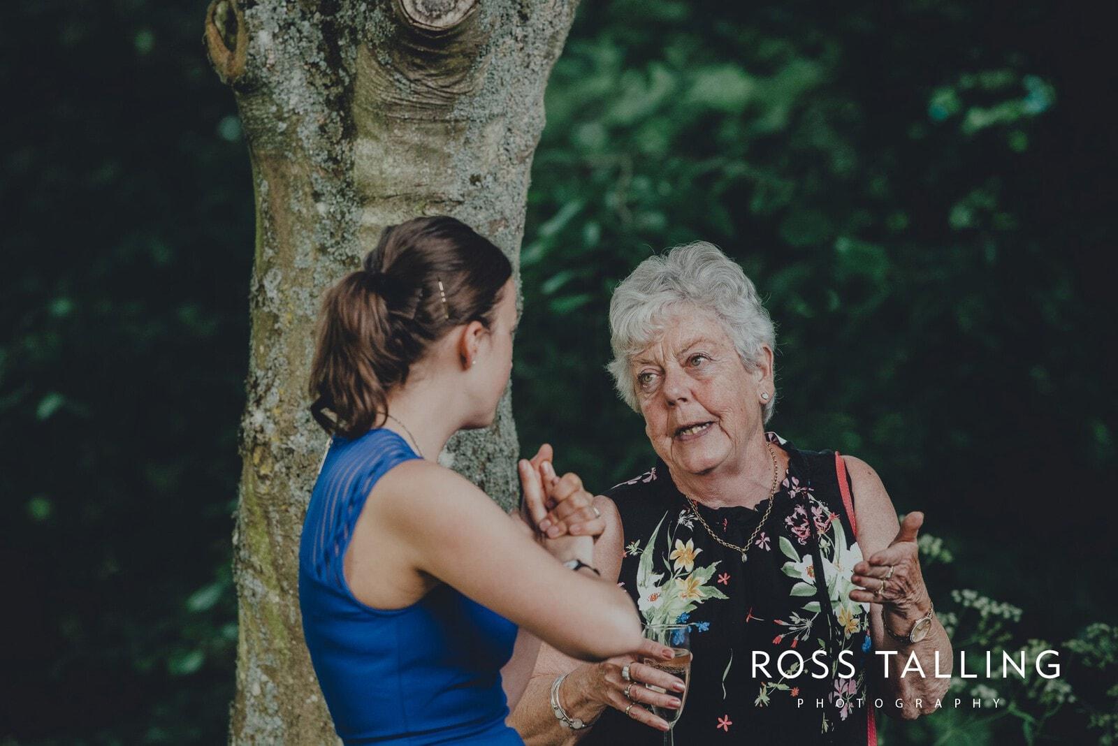 Dewsall Court Wedding Photography Hereford_0153