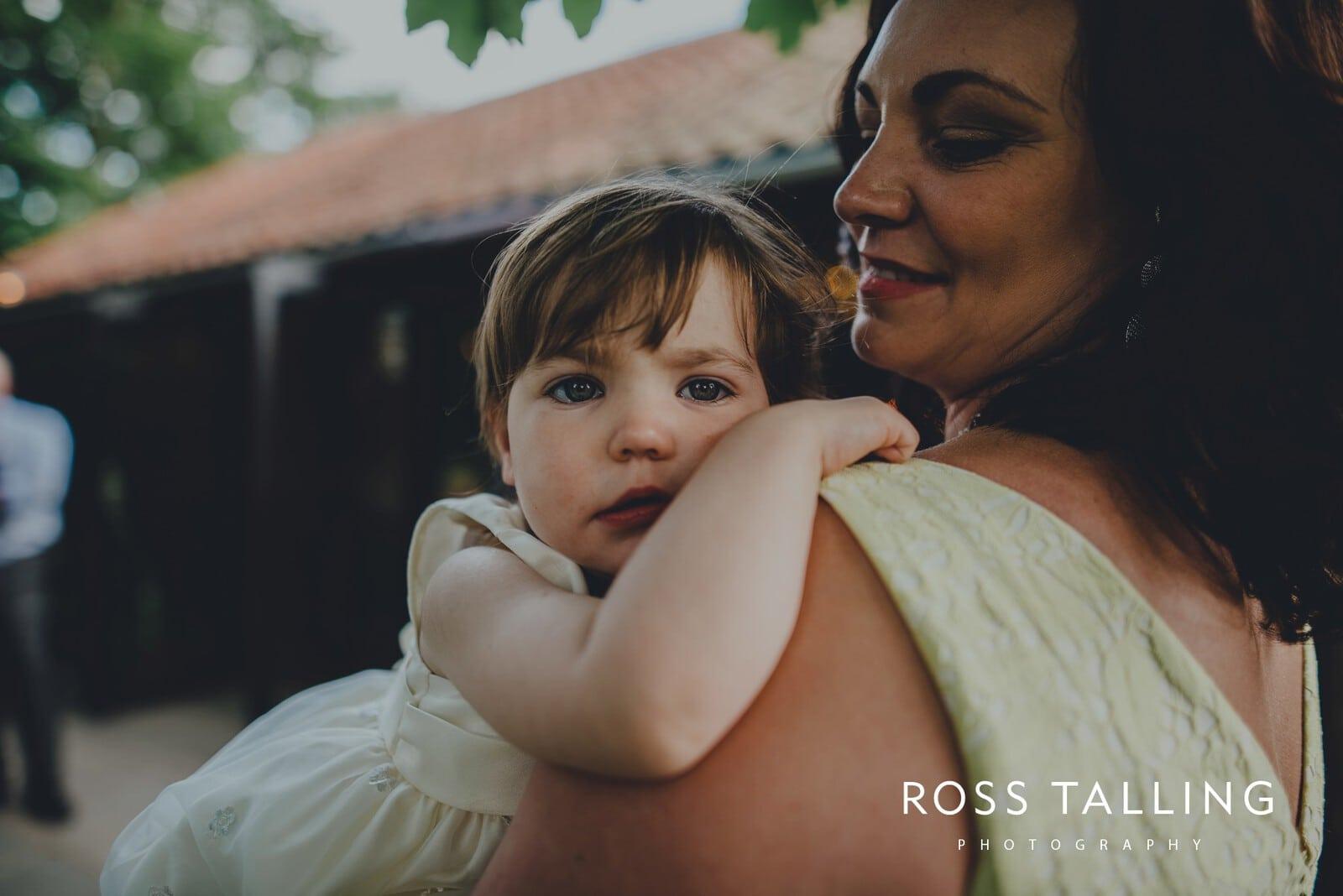 Dewsall Court Wedding Photography Hereford_0149