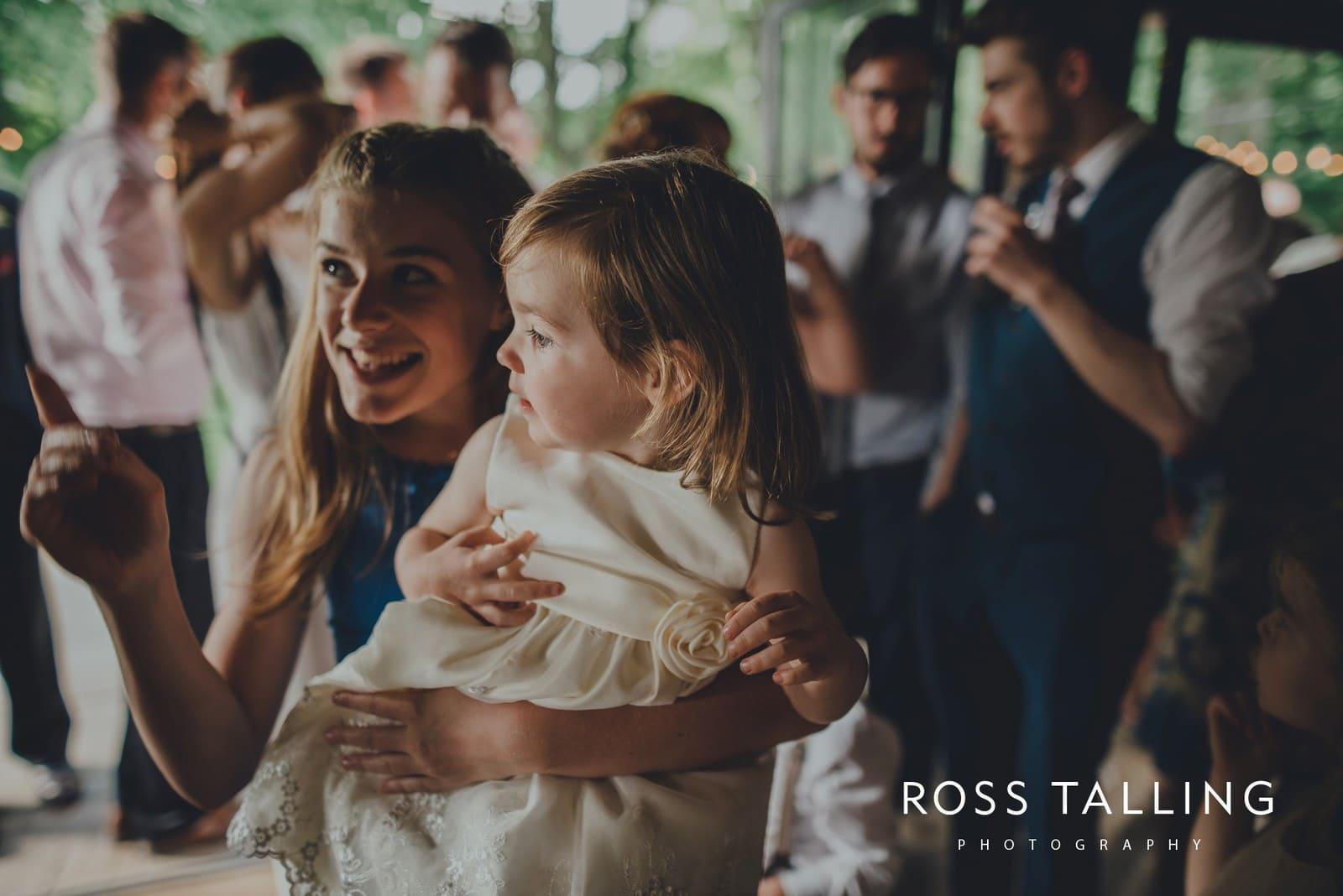 Dewsall Court Wedding Photography Hereford_0148
