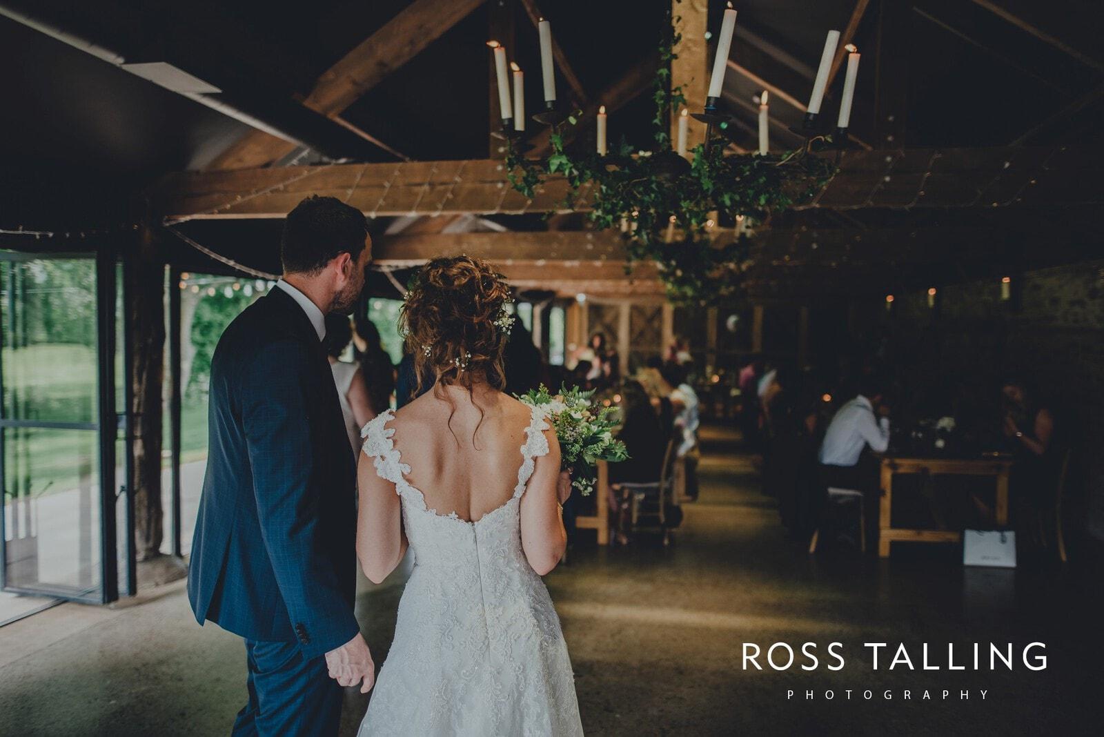 Dewsall Court Wedding Photography Hereford_0144
