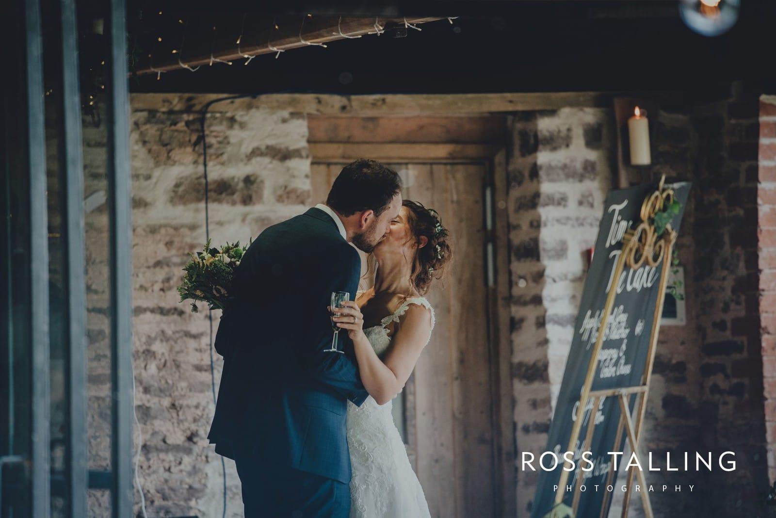 Dewsall Court Wedding Photography Hereford_0143