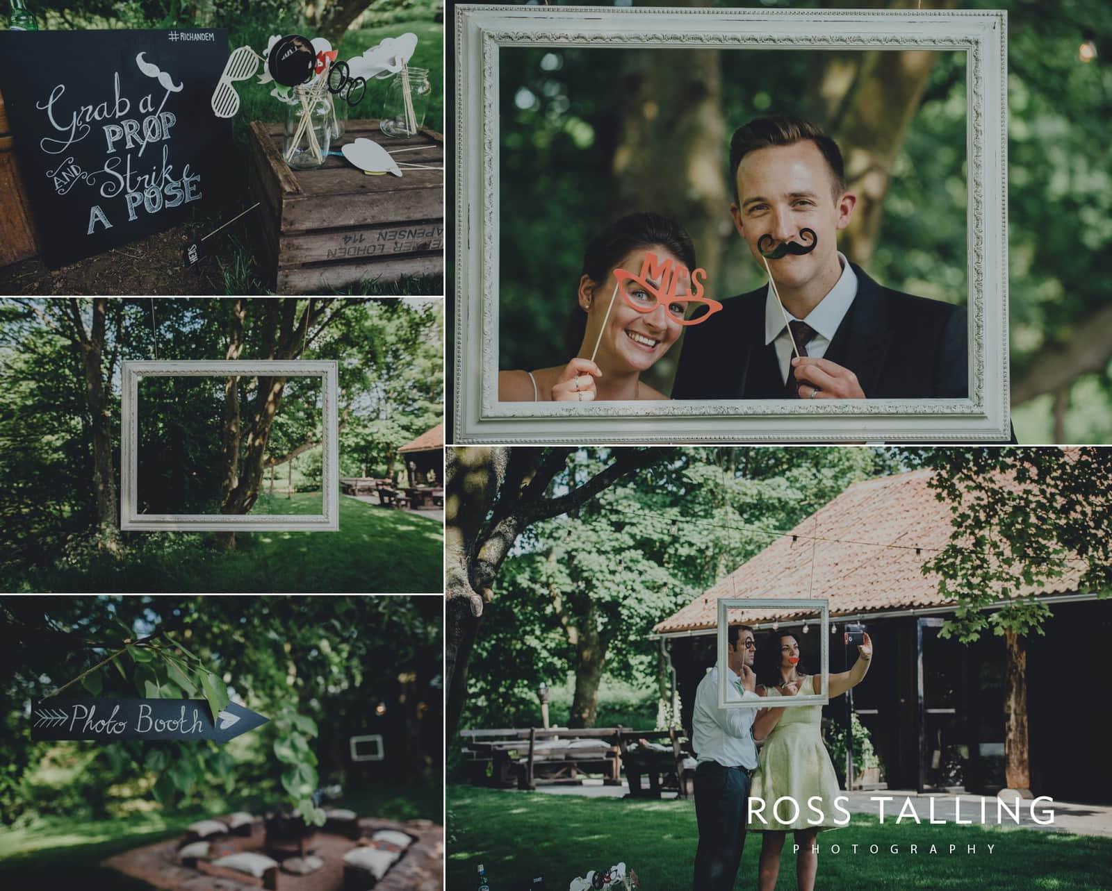 Dewsall Court Wedding Photography Hereford_0142