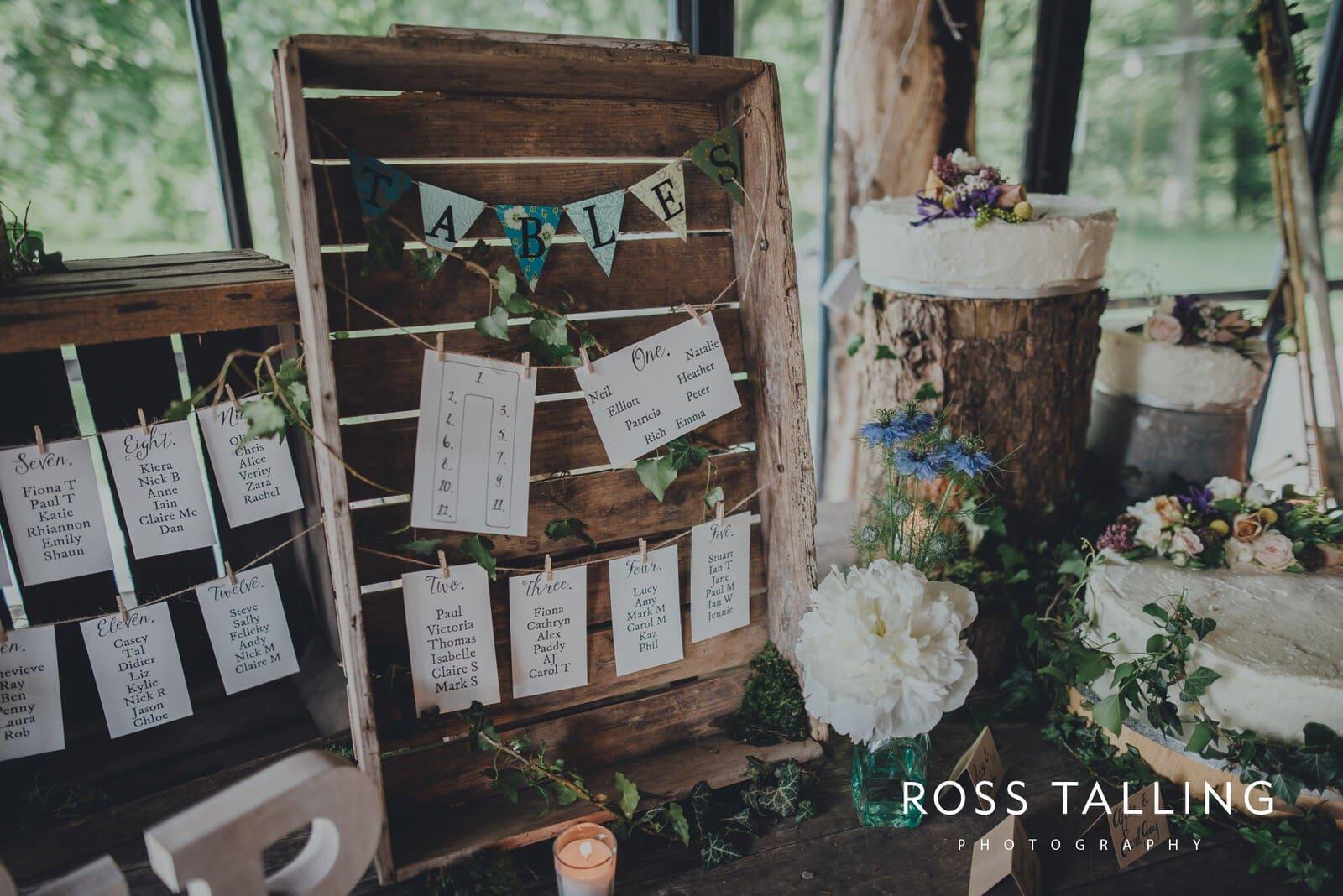 Dewsall Court Wedding Photography Hereford_0135