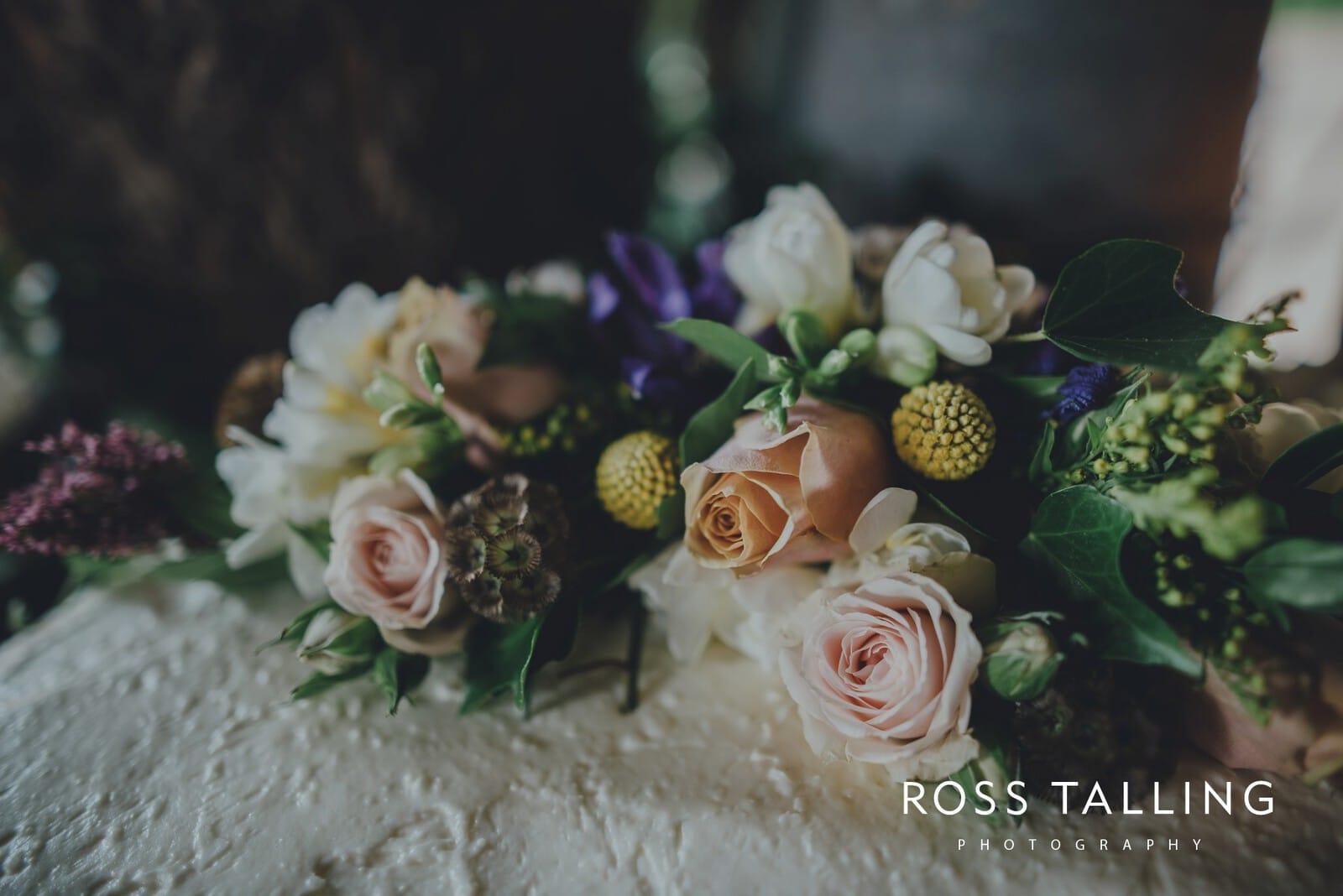 Dewsall Court Wedding Photography Hereford_0134
