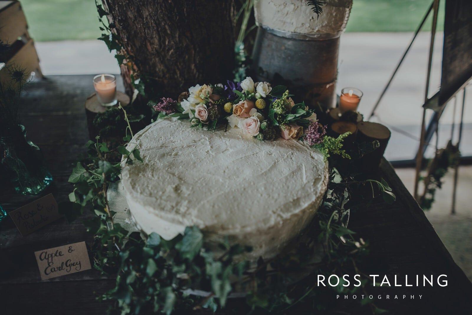 Dewsall Court Wedding Photography Hereford_0133