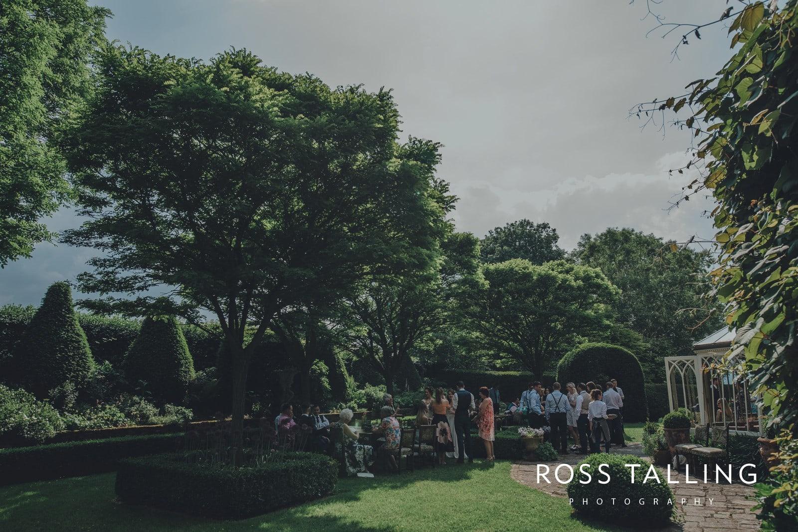 Dewsall Court Wedding Photography Hereford_0130
