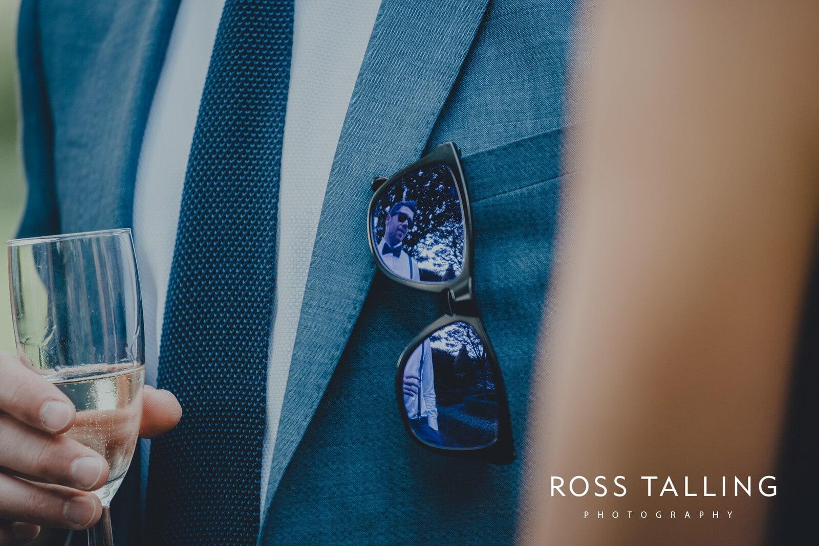 Dewsall Court Wedding Photography Hereford_0124