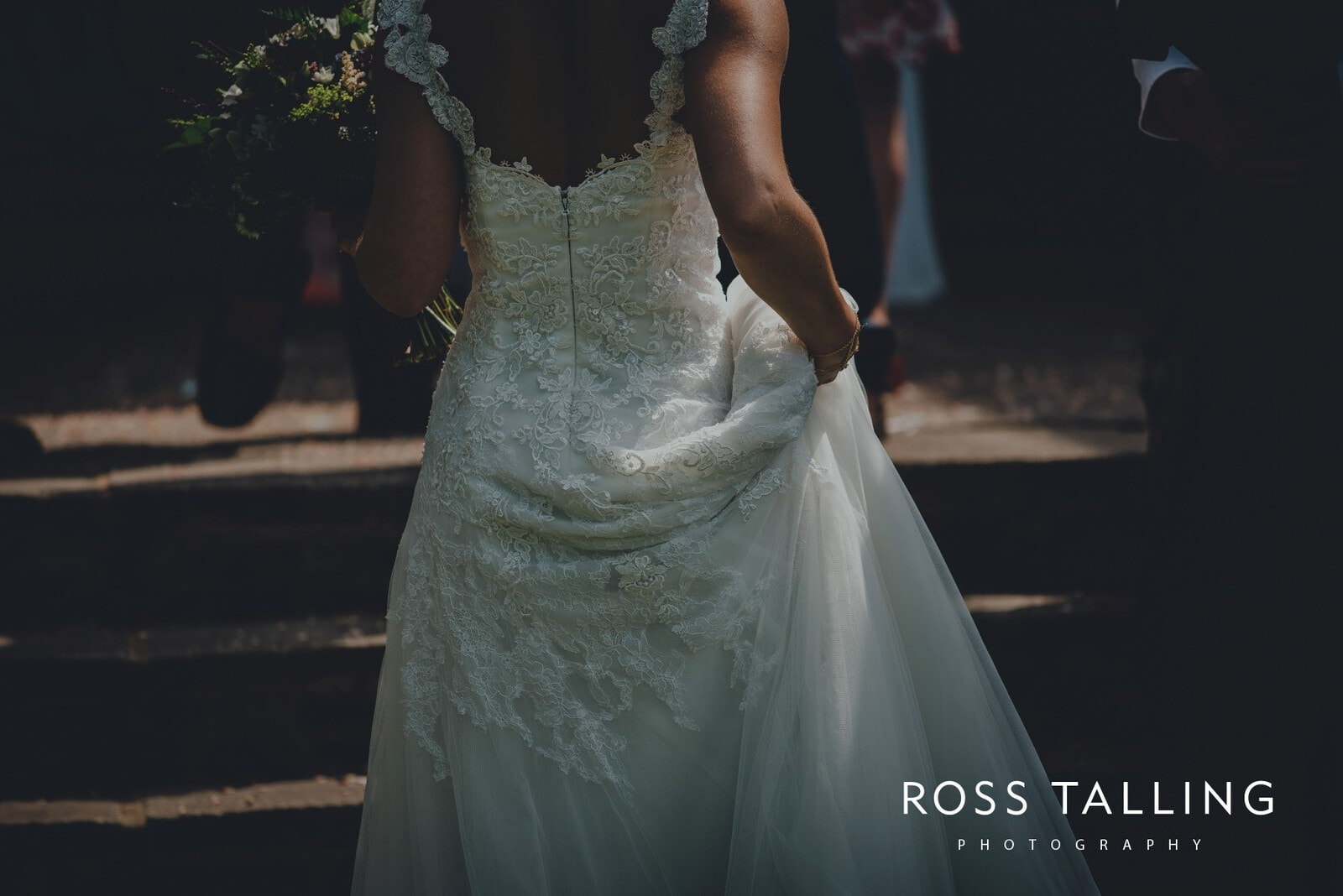 Dewsall Court Wedding Photography Hereford_0114