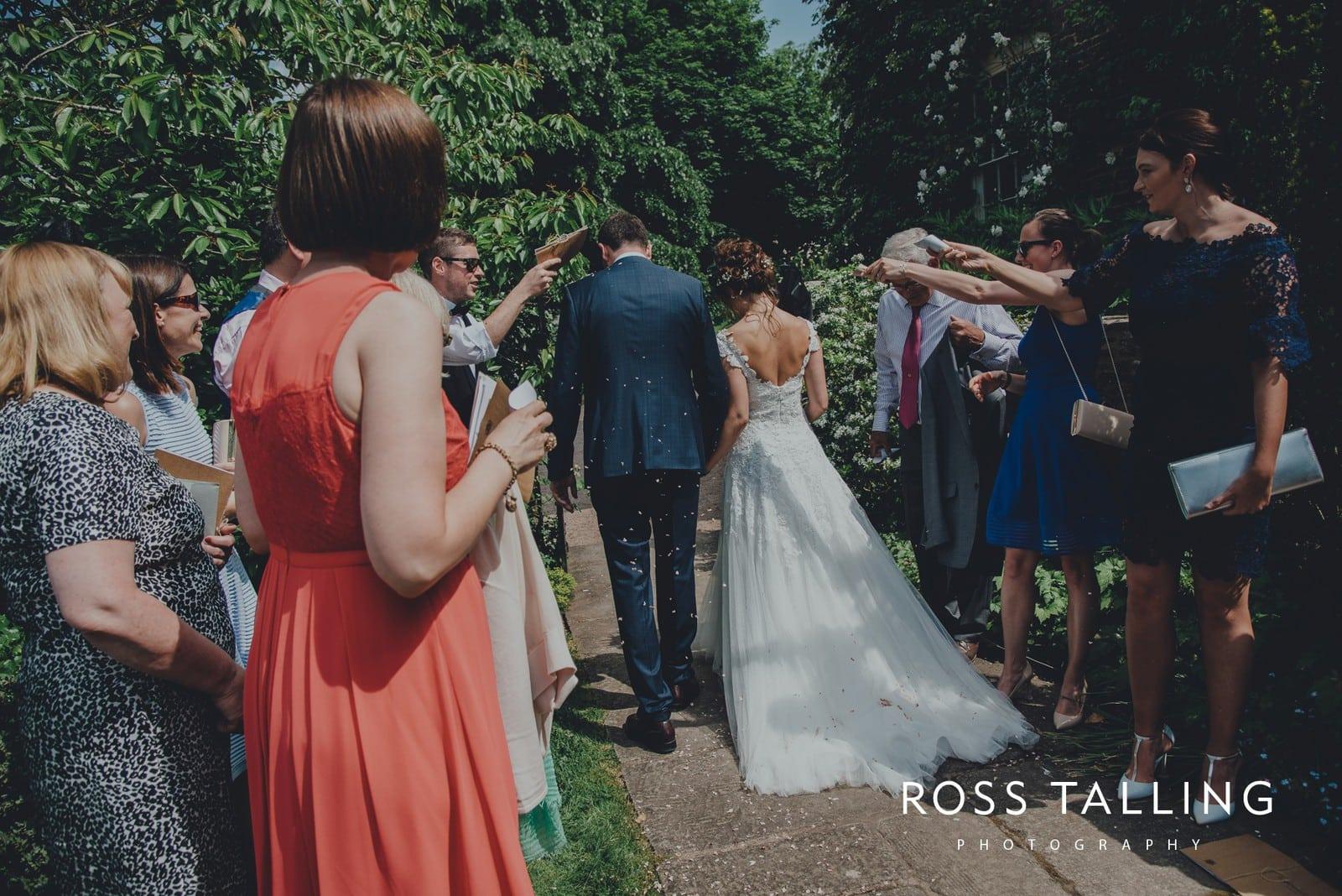 Dewsall Court Wedding Photography Hereford_0113