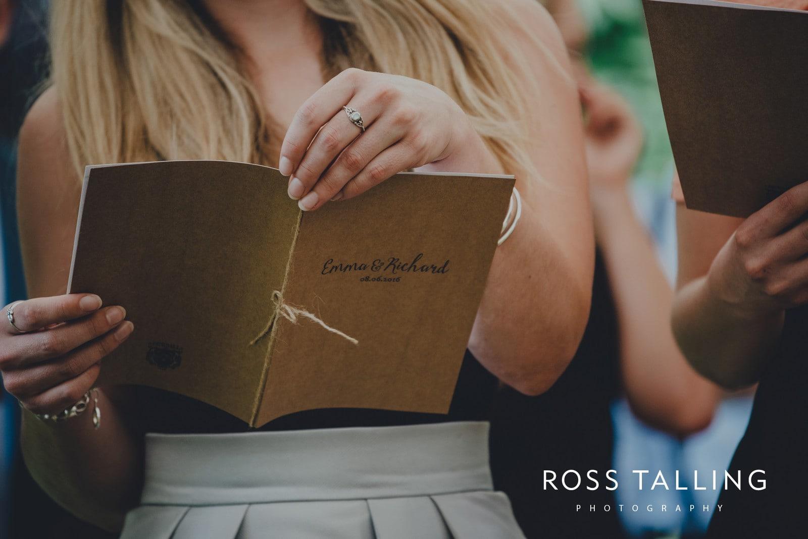 Dewsall Court Wedding Photography Hereford_0089