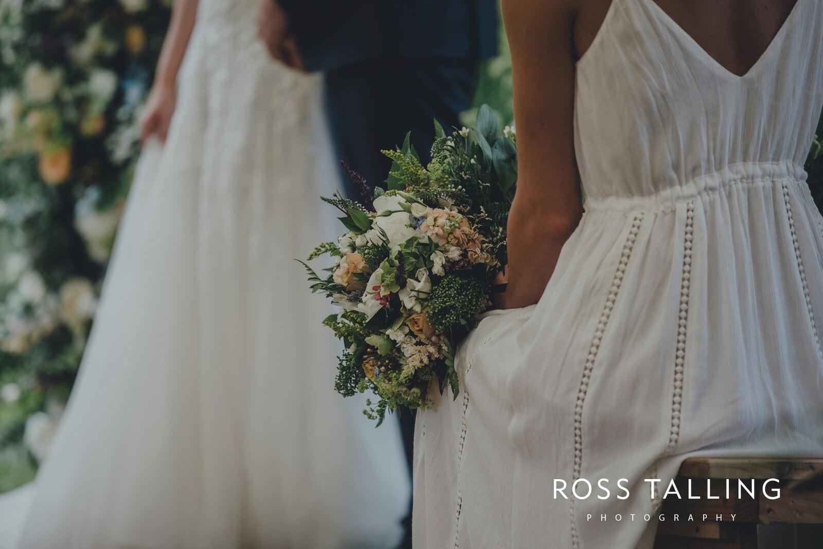 Dewsall Court Wedding Photography Hereford_0087