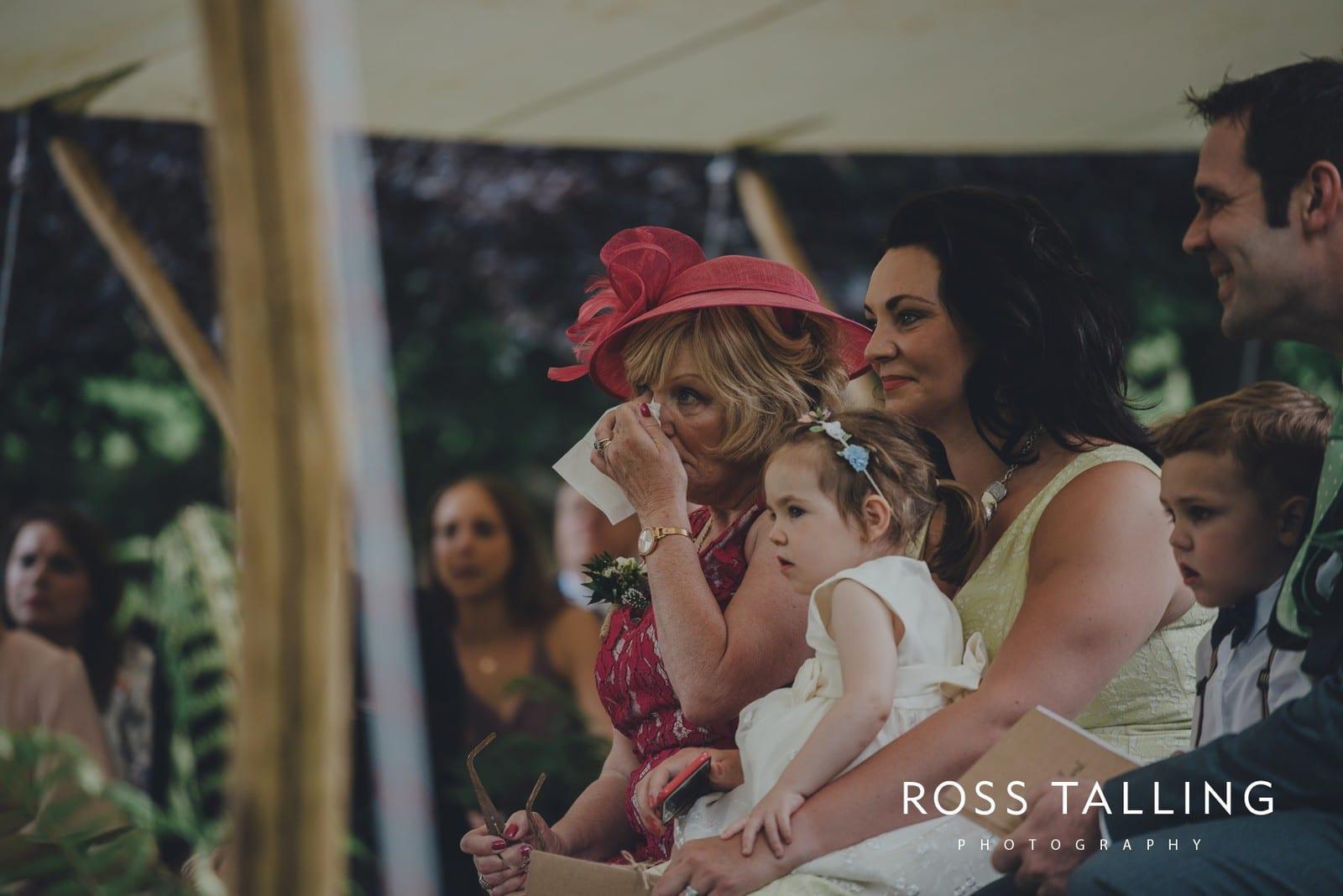 Dewsall Court Wedding Photography Hereford_0080