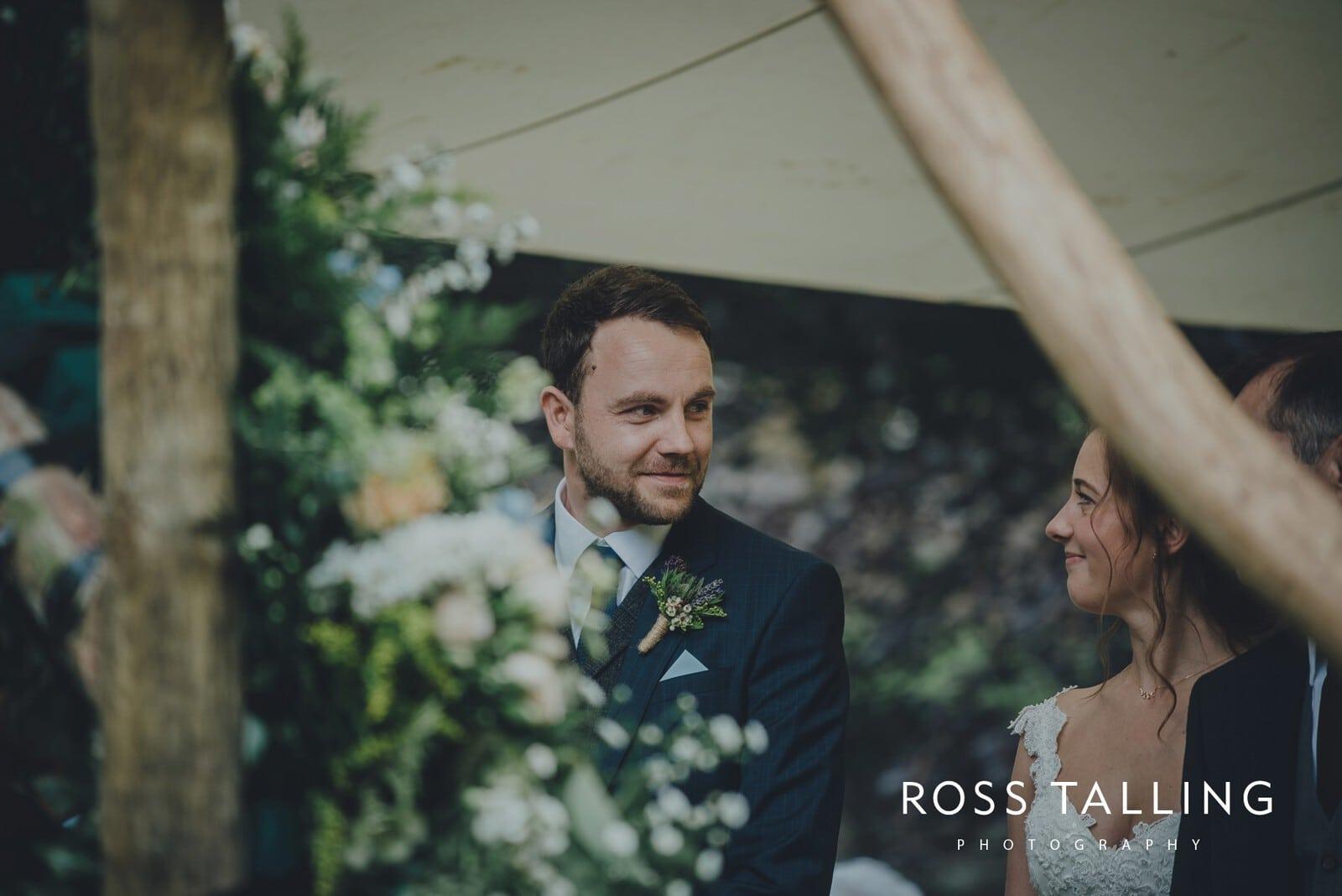 Dewsall Court Wedding Photography Hereford_0075