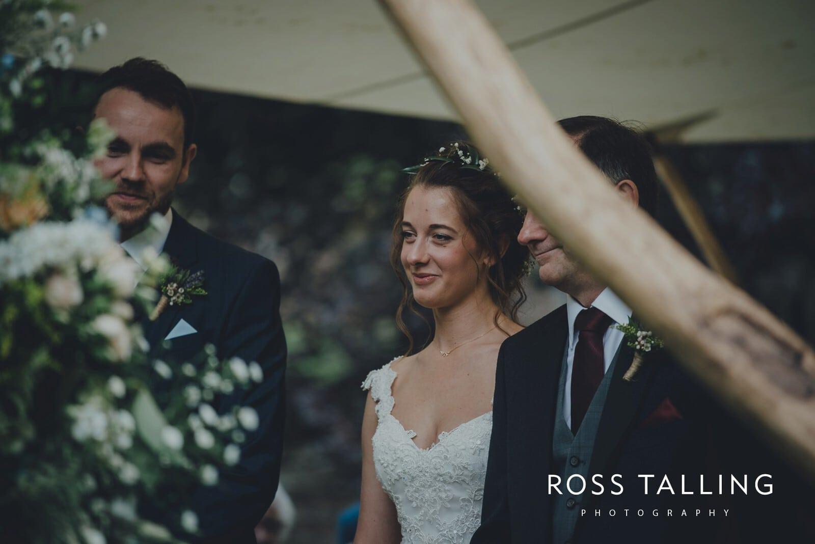 Dewsall Court Wedding Photography Hereford_0073
