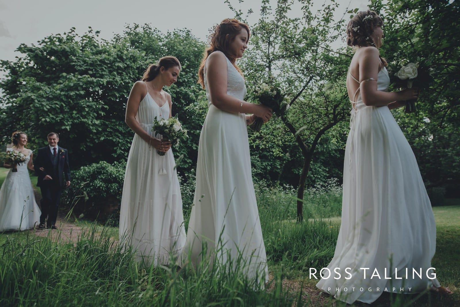 Dewsall Court Wedding Photography Hereford_0068