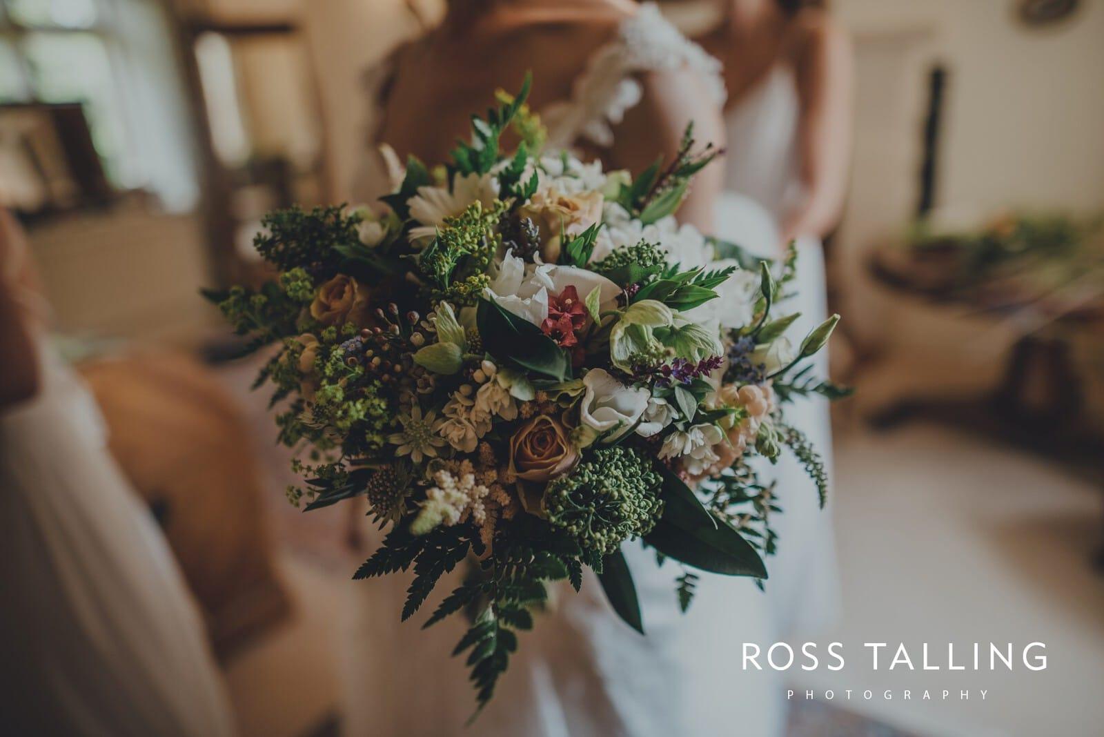 Dewsall Court Wedding Photography Hereford_0056