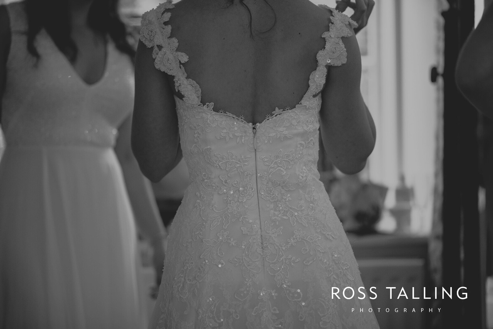 Dewsall Court Wedding Photography Hereford_0050