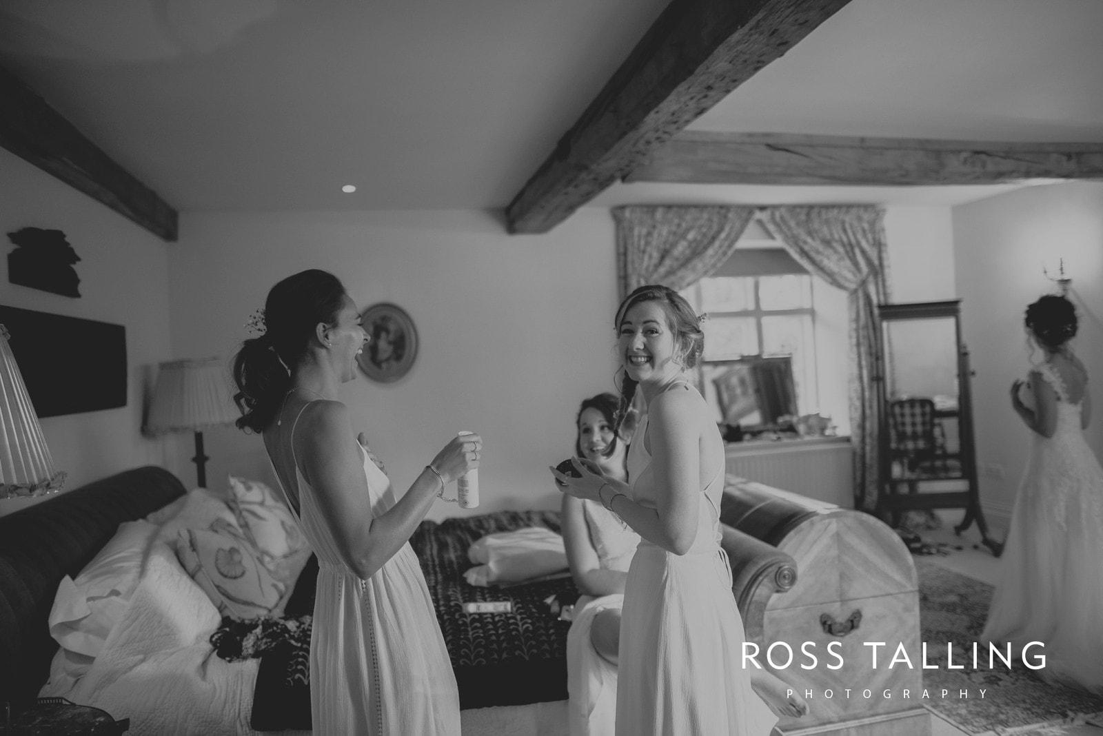 Dewsall Court Wedding Photography Hereford_0045