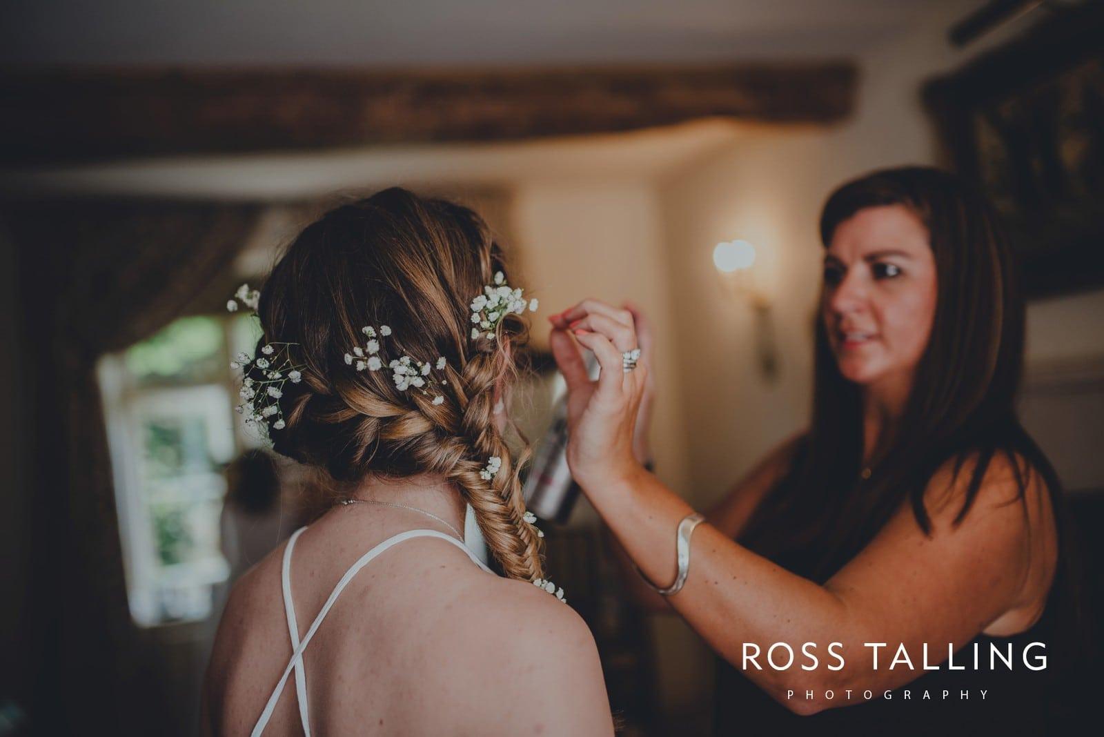 Dewsall Court Wedding Photography Hereford_0041