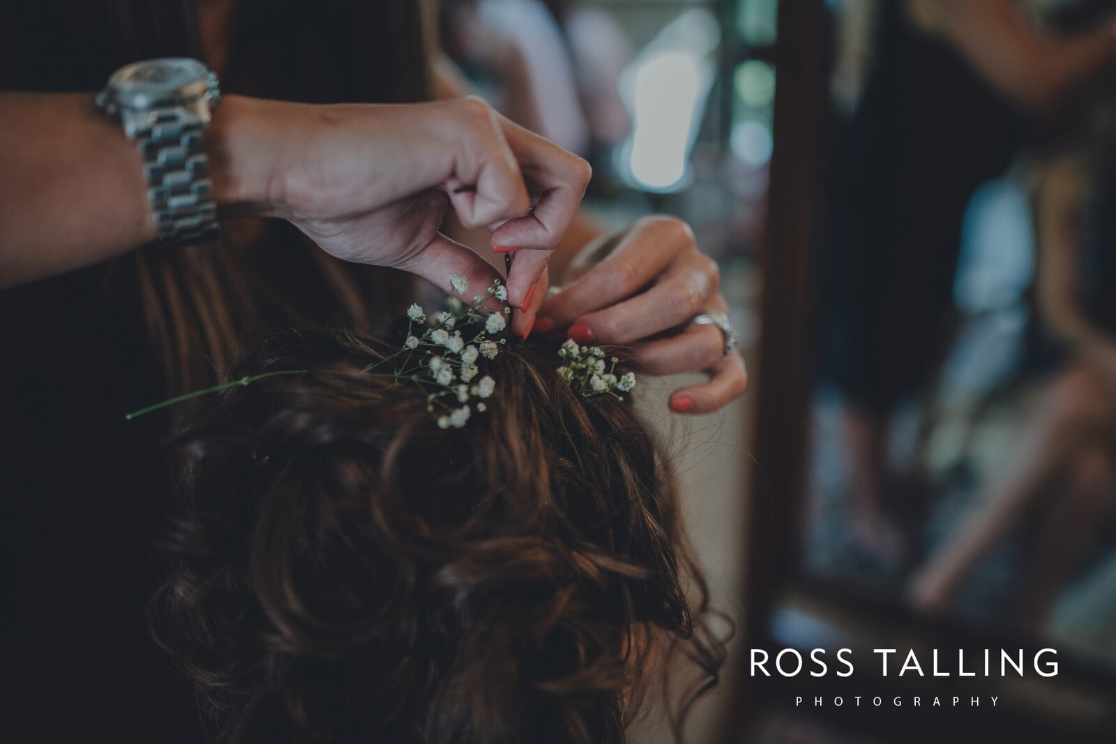 Dewsall Court Wedding Photography Hereford_0034