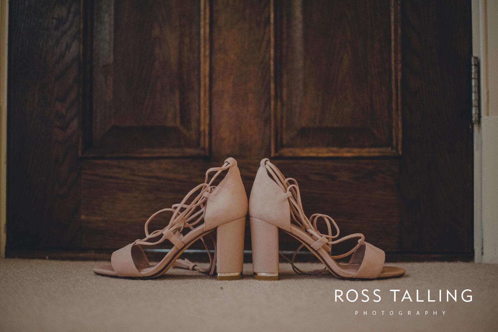 Dewsall Court Wedding Photography Hereford_0021