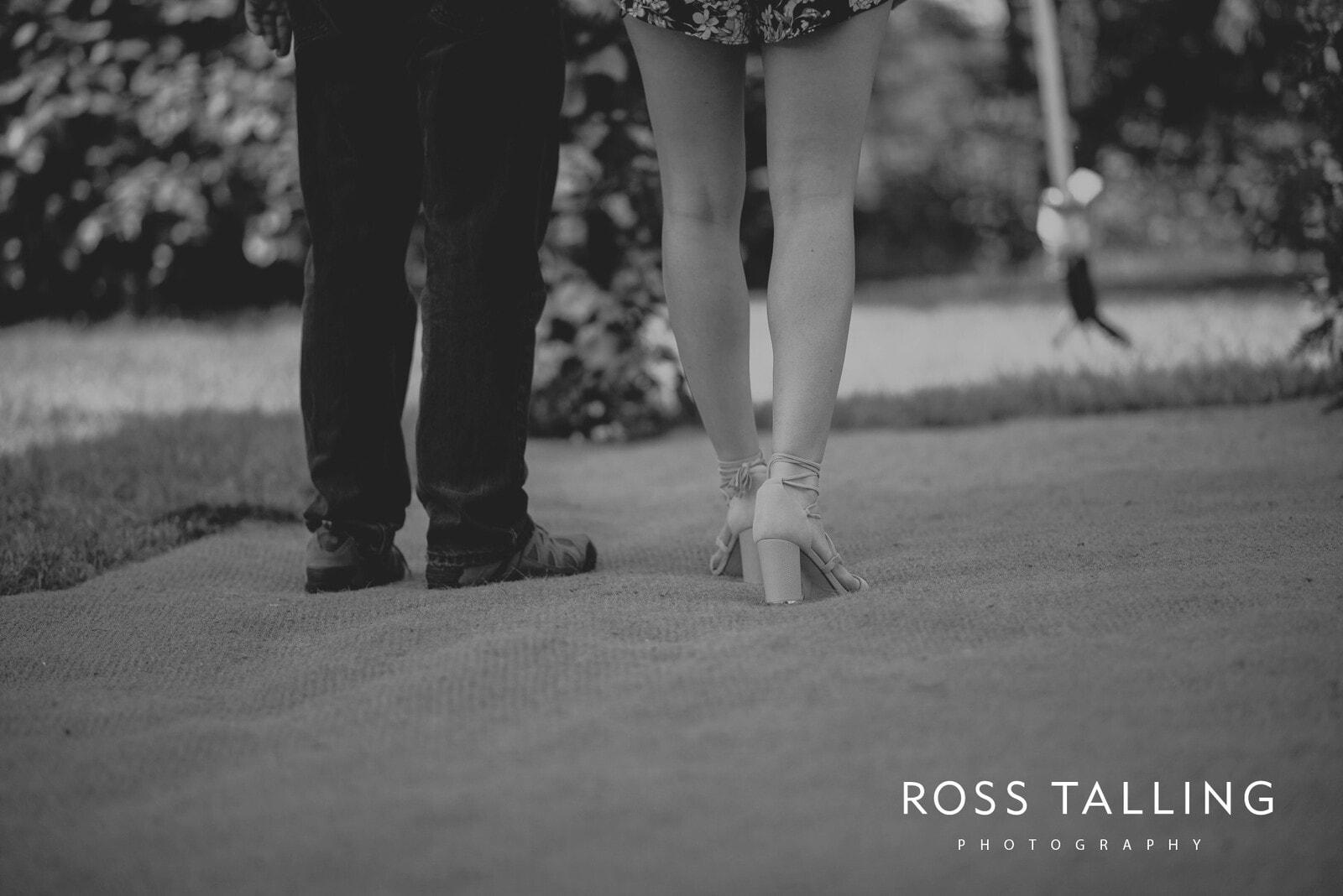 Dewsall Court Wedding Photography Hereford_0009