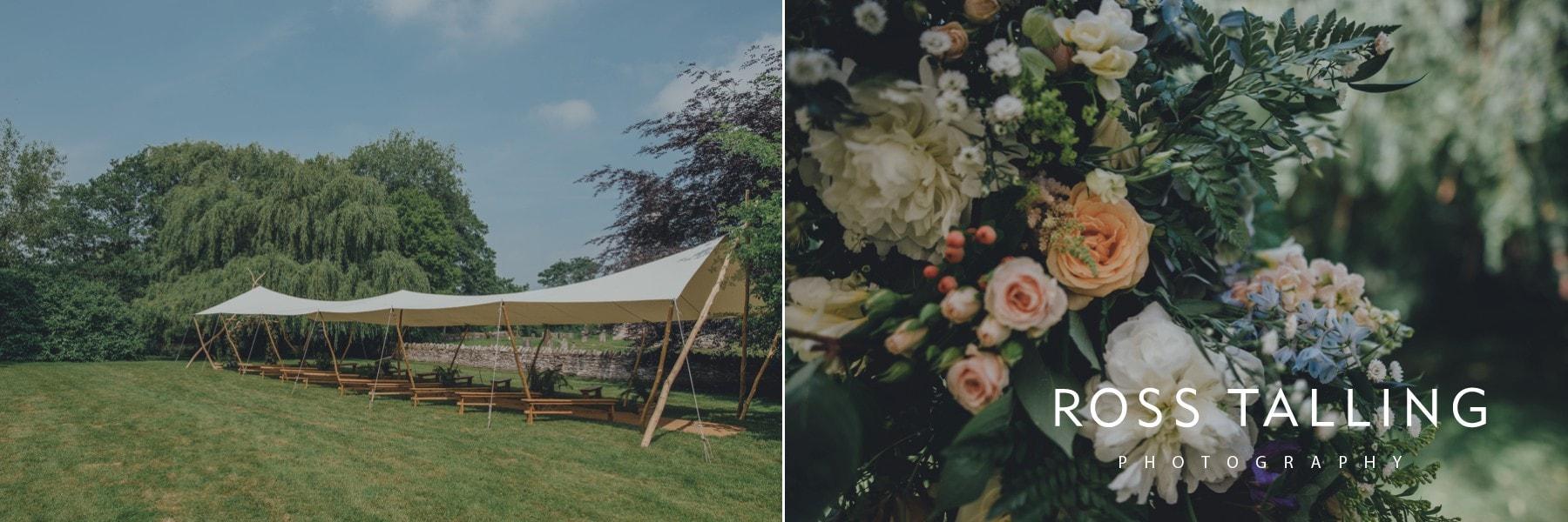 Dewsall Court Wedding Photography Hereford_0005