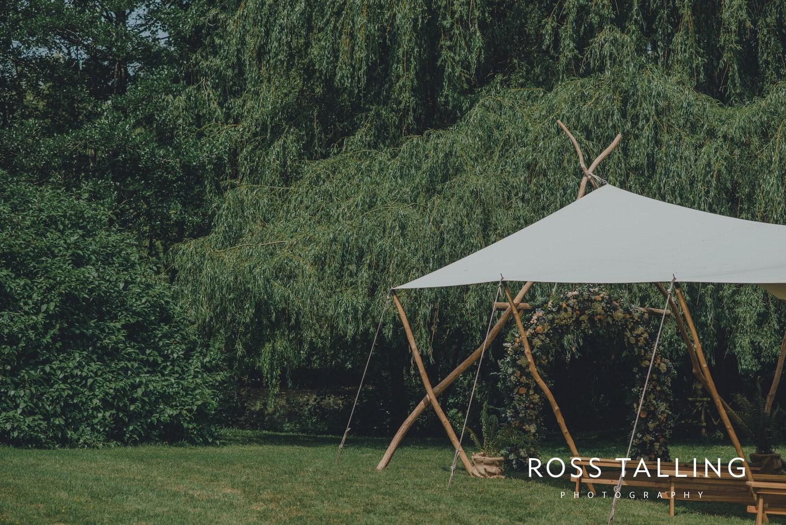 Dewsall Court Wedding Photography Hereford_0002