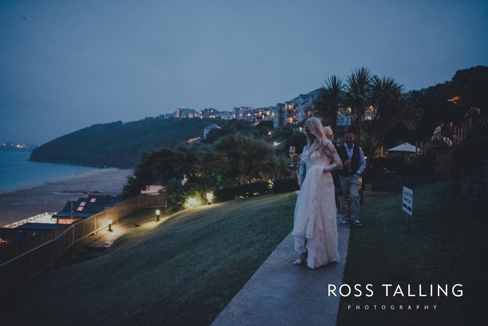 natalie-steve-carbis-bay-hotel-wedding-photography-cornwall_0090