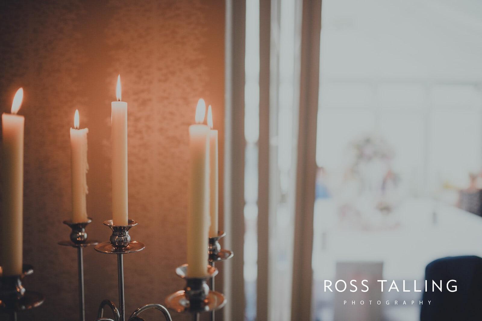 natalie-steve-carbis-bay-hotel-wedding-photography-cornwall_0086