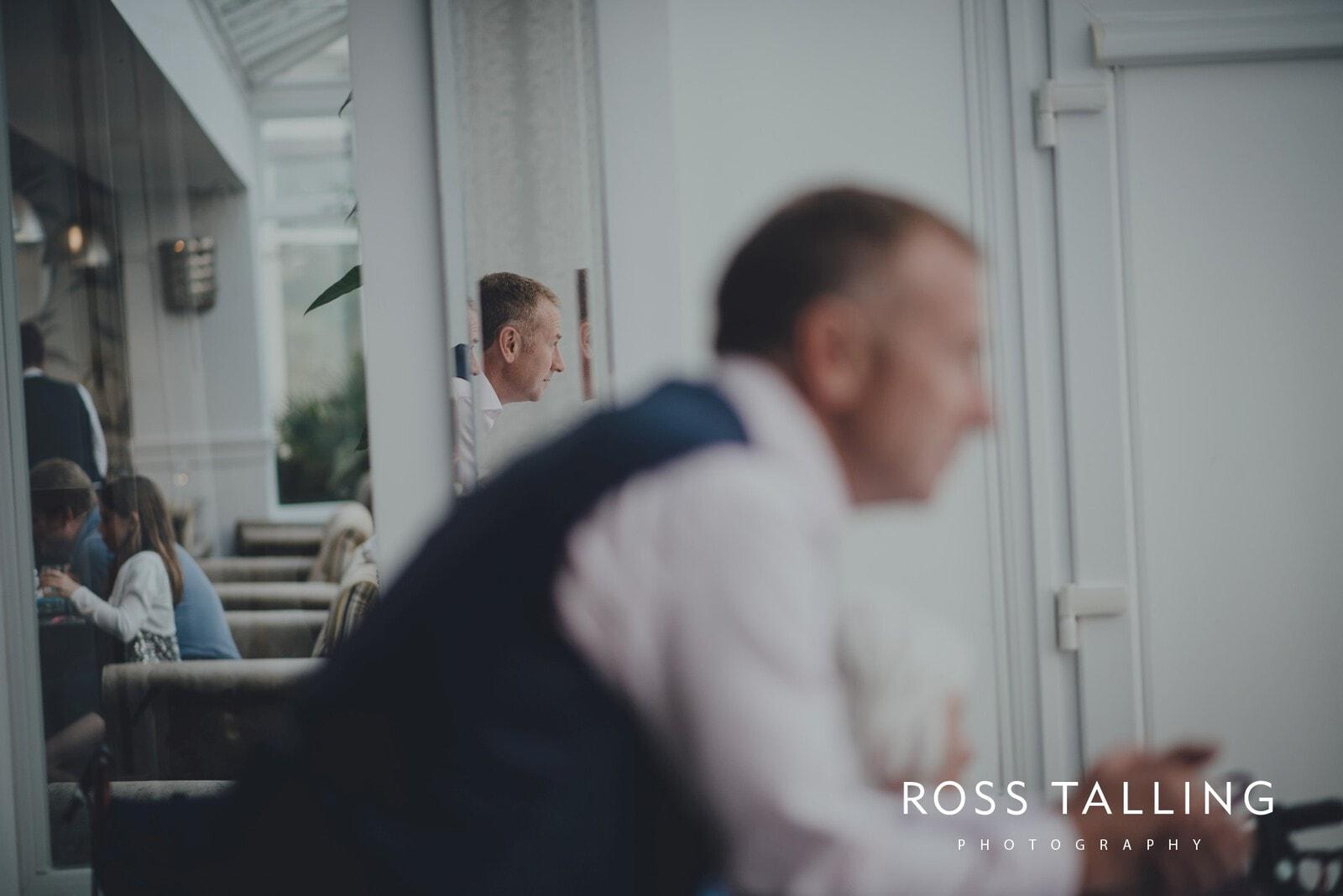 natalie-steve-carbis-bay-hotel-wedding-photography-cornwall_0085