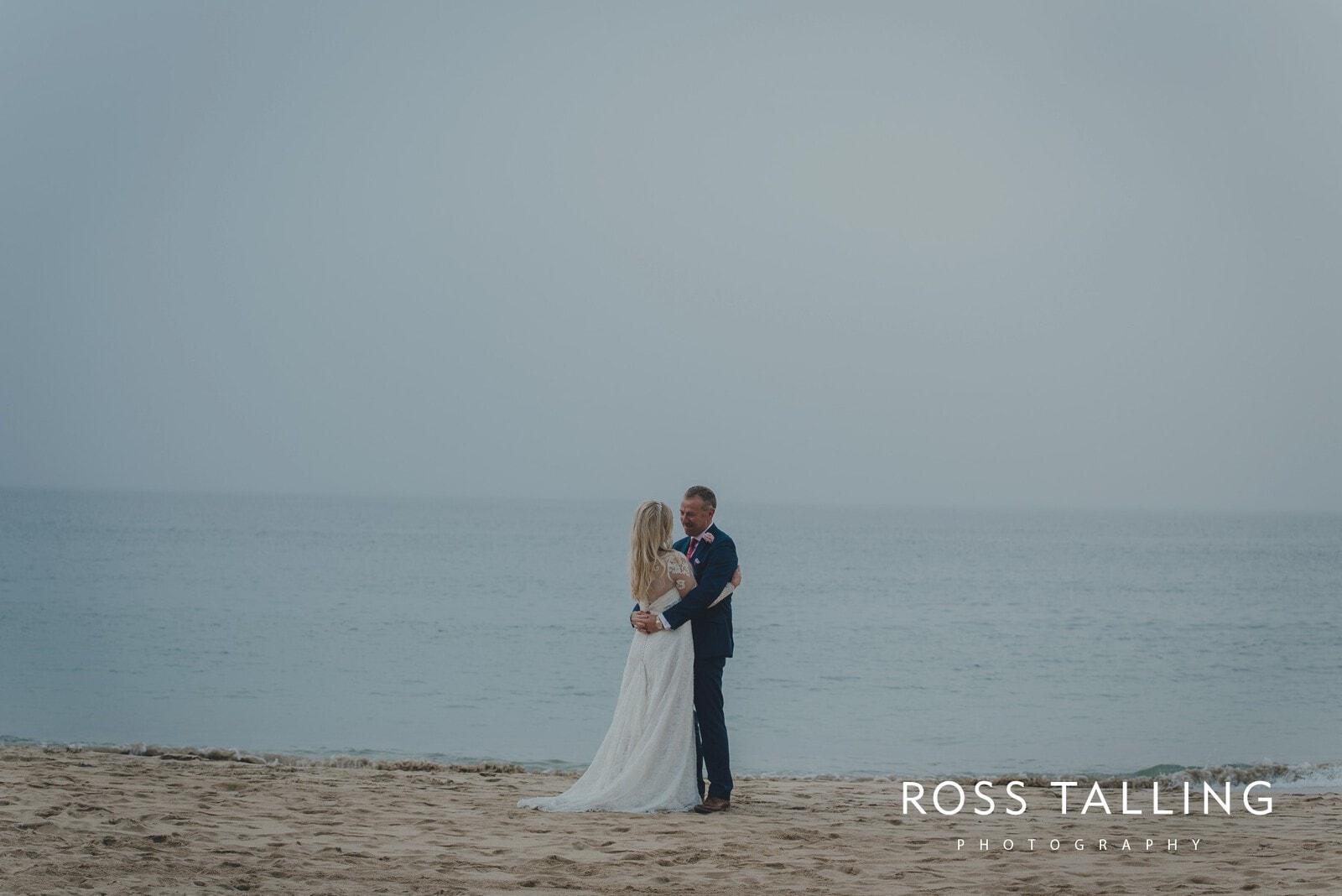 natalie-steve-carbis-bay-hotel-wedding-photography-cornwall_0078