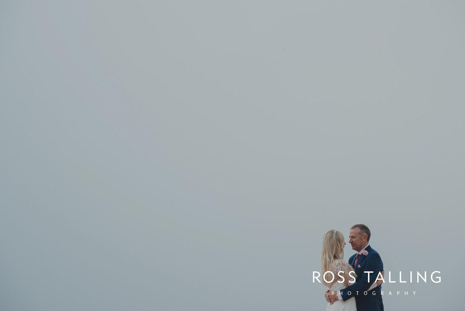 natalie-steve-carbis-bay-hotel-wedding-photography-cornwall_0077